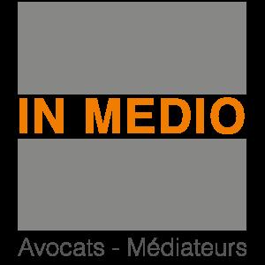 Inmedio - Avocats Mediateurs